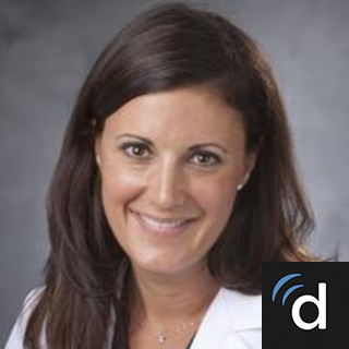Dr  Rachel (Adams) Greenup, MD – Durham, NC | General Surgery