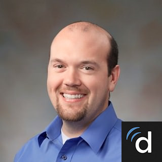 Scott Capron, Nurse Practitioner, Plymouth, IN, Indiana University Health Starke Hospital