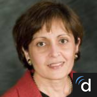 Rashmi Dixit, MD, Rheumatology, Walnut Creek, CA, John Muir Medical Center, Concord