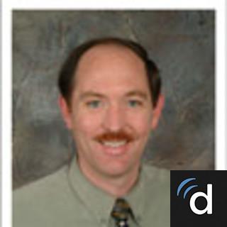 Timothy Horner, MD, Family Medicine, Danville, IL, Carle Foundation Hospital