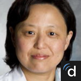 Xiaohua Qian, MD, Pathology, Boston, MA, Brigham and Women's Hospital