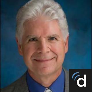 James Lemire, MD, Family Medicine, Ocala, FL