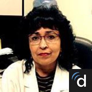 Anjani Dubey, MD, Nephrology, Hawthorne, NY, Westchester Medical Center