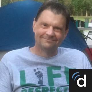 Michael Rogan, MD, Emergency Medicine, Evansville, IN