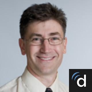 Paul Hesterberg, MD, Medicine/Pediatrics, Boston, MA, Massachusetts General Hospital