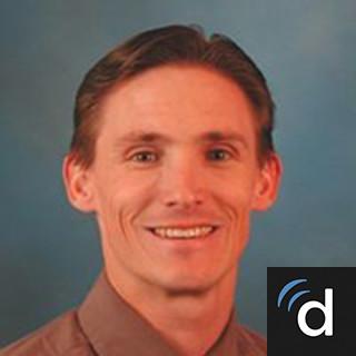 Scott Pinner, MD, Physical Medicine/Rehab, San Rafael, CA, Kaiser Permanente San Rafael Medical Center