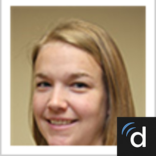 Marie Stockwin, PA, Physician Assistant, Hagerstown, MD, Meritus Medical Center