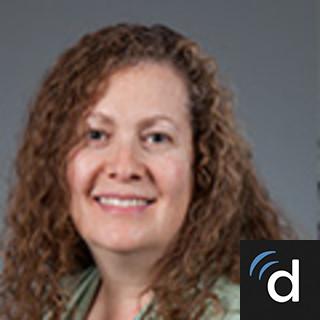 Victoria Shulman, MD, Pediatric Emergency Medicine, Bronx, NY, Montefiore Medical Center