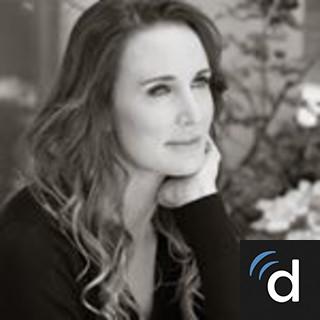 Alessandra Ross, MD, Orthopaedic Surgery, San Mateo, CA