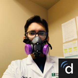 Aashish Neupane, MD, Internal Medicine, Boca Raton, FL, Boca Raton Regional Hospital