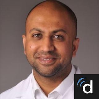 Atish Patel, MD, Internal Medicine, Keller, TX, Texas Health Harris Methodist Hospital Fort Worth