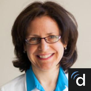 Alexa Faraday, MD, Internal Medicine, Baltimore, MD, Greater Baltimore Medical Center