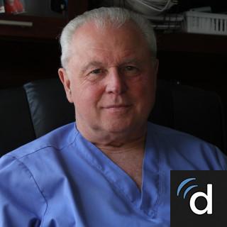 Dr  Michael Brodin, MD – Scarsdale, NY   Dermatology