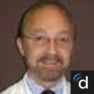 Rodney Hoxsey, MD, Obstetrics & Gynecology, New Orleans, LA