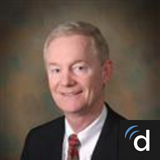 Crawford Cleveland, MD, Allergy & Immunology, Pensacola, FL, Baptist Hospital