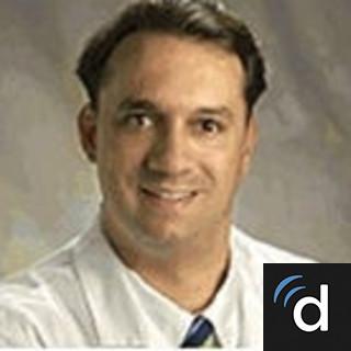 Pete Papapanos, MD, Obstetrics & Gynecology, Stuart, FL, Cleveland Clinic Martin North Hospital