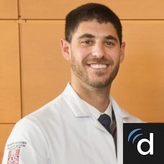 Jonathan Lattell, MD, Internal Medicine, Chicago, IL, University of Chicago Medical Center