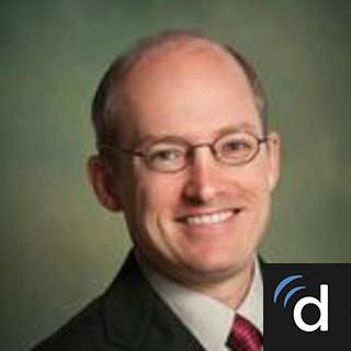 Solon Hughes, MD, General Surgery, West Columbia, SC, Lexington Medical Center