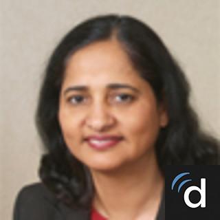 Nadira Adil, MD, Pediatrics, Saint Charles, MO, Barnes-Jewish St. Peters Hospital