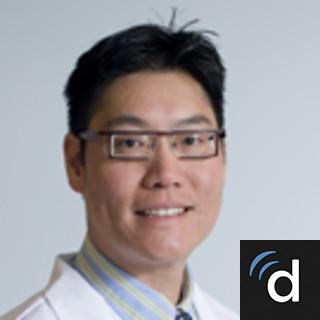 David Ting, MD, Medicine/Pediatrics, Boston, MA, Massachusetts General Hospital