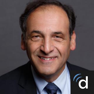 Elliot Rosenstein, MD, Rheumatology, Summit, NJ, Overlook Medical Center