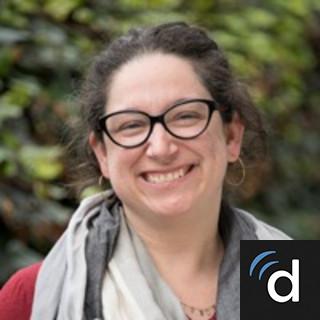 Corina Clark-Derman, Family Nurse Practitioner, Richmond, CA