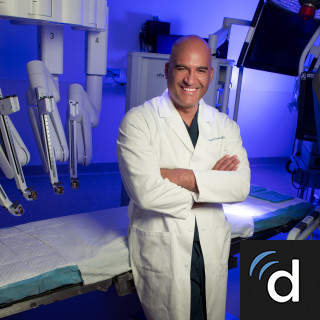 Dr  Shaun Wason, MD – Boston, MA | Urology