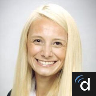 Sarah Jorgenson, MD, Internal Medicine, North Chicago, IL