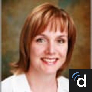 Colleen Swayze, MD, Obstetrics & Gynecology, Fairfield, OH, Mercy Health - Fairfield Hospital