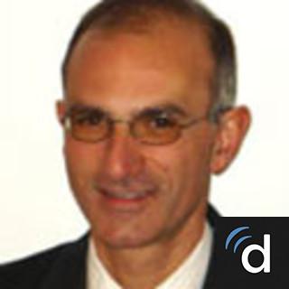 Damon Delbello, MD, Orthopaedic Surgery, Hawthorne, NY, Westchester Medical Center