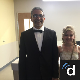 Vipul Patel, MD, Pediatrics, Dayton, OH, Dayton Children's Hospital