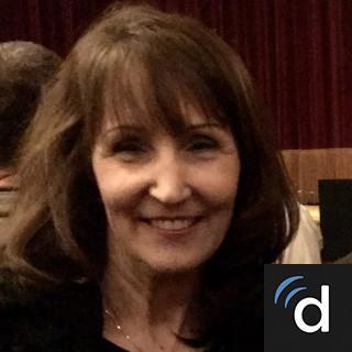 Maureen Murphy, MD, Family Medicine, Lake Delton, WI, SSM Health St. Mary's Hospital