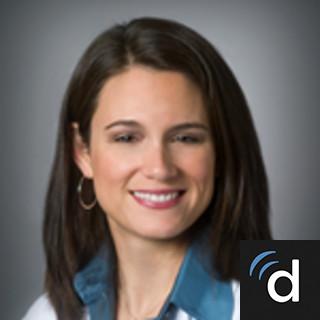 Kerri Bevis, MD, Obstetrics & Gynecology, Birmingham, AL, University of Alabama Hospital