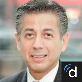Marc Bowen, MD, Pulmonology, New York, NY, NYU Langone Hospital - Brooklyn
