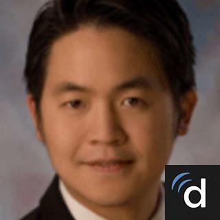 Edwin Wang, MD, Radiology, Albany, OR, Samaritan Albany General Hospital