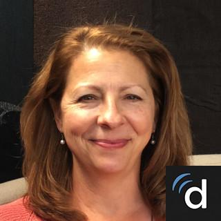 Laura Reske, MD, Psychiatry, Santa Barbara, CA