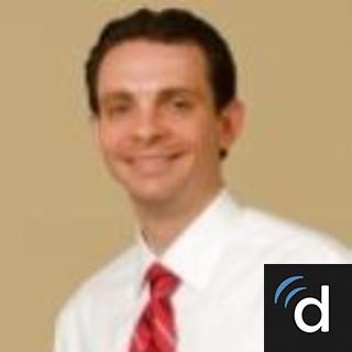 James Thurmond, MD, Neurosurgery, Lancaster, PA, WellSpan Ephrata Community Hospital