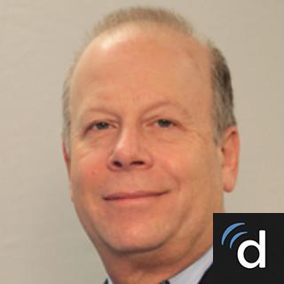Jeffrey Wisch, MD, Oncology, Newton, MA, Newton-Wellesley Hospital