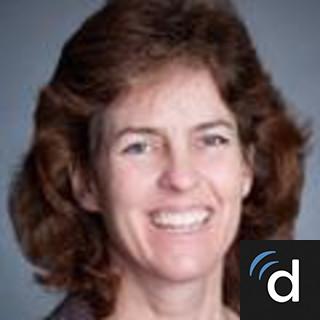 Lisa (Tumey) Benz, MD, Pediatrics, Detroit, MI, DMC - Children's Hospital of Michigan