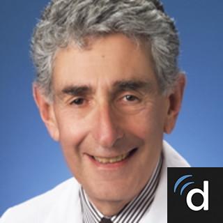 Harold Korol, MD, Otolaryngology (ENT), Redwood City, CA