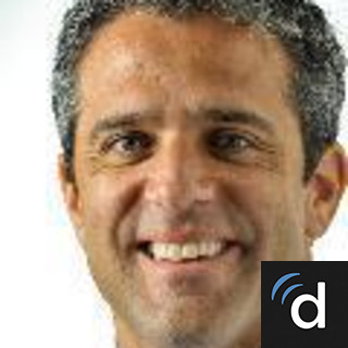 Dr  Michael Metzger, Cardiologist in Delray Beach, FL   US