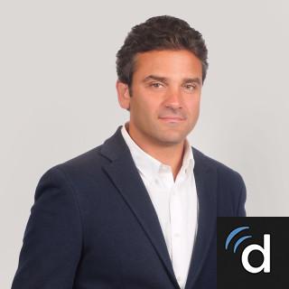 Ahmad Saad, MD, Plastic Surgery, San Diego, CA, UC San Diego Medical Center – Hillcrest