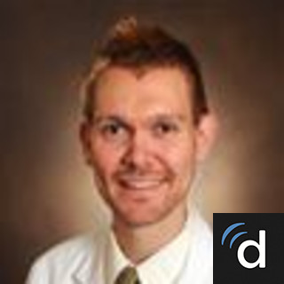 Dr.Niermann DГјГџeldorf
