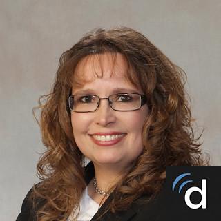 Montica Foxen, Family Nurse Practitioner, Grundy Center, IA, UnityPoint Health - Allen Hospital