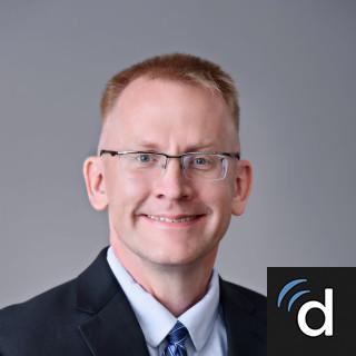 Joel Kammeyer, MD, Infectious Disease, Toledo, OH, ProMedica Flower Hospital