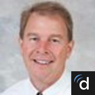 Randolph Mccrea, MD, Internal Medicine, Peoria, IL, OSF Saint Francis Medical Center