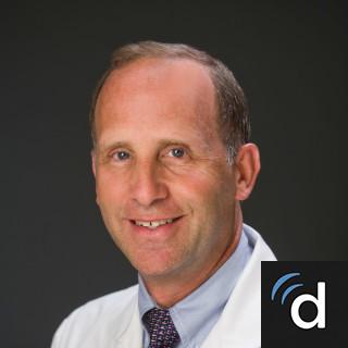 Seth Miller, MD, Orthopaedic Surgery, Greenwich, CT, Greenwich Hospital