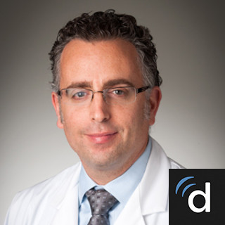 Adam Ellis, MD, Internal Medicine, Encinitas, CA, Scripps Memorial Hospital-Encinitas