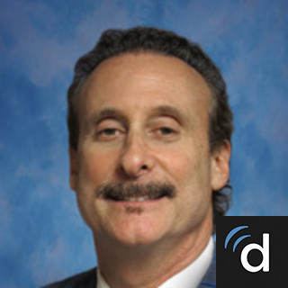 Leonard Simon, MD, Pulmonology, Hollywood, FL, Baptist Hospital of Miami