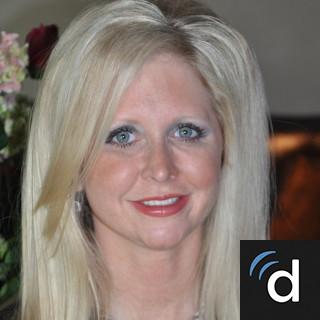 Candis (Thackara) Lovelace, MD, Plastic Surgery, Keller, TX, Wise Health System